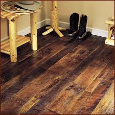 stunning reclaimed wood flooring michigan reclaimed wood flooring