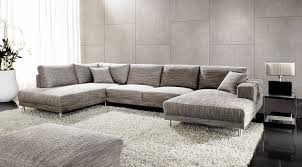 oder sofa sofa leder oder stoff modesto artesi ch designermöbel onlineshop