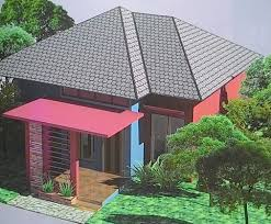 appearance exclusive minimalist house design tiny house design