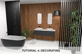 3d bathroom designer designer looks bathroom inspiration reece collection in reece