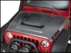 jeep louvers louvered vent insert steel black jeep jk wrangler