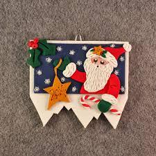a piece of lisa 2014 christmas ornaments