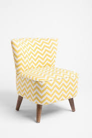 Yellow Chair 54 Best New Chairs For The Living Room Images On Pinterest