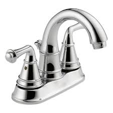peerless kitchen faucets reviews peerless kitchen faucet reviews home design ideas and pictures