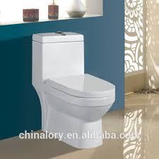 arrow sanitary ware arrow sanitary ware suppliers and