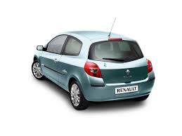 renault reno 2008 renault clio news reviews msrp ratings with amazing images