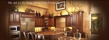 florida kitchen design florida kitchen designs florida bath remodelling royalkitchendesigns