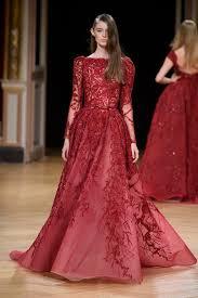 ziad nakad ziad nakad haute couture haute couture