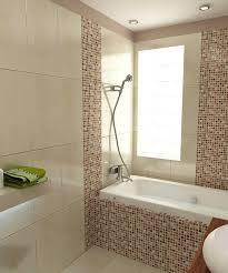 schnes kleines bad beige fliesen uncategorized kleines badezimmer beige holz schones kleines bad