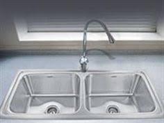 Kitchen Sinks Types by Black Quartz Composite 50 50 Double Bowl Undermount Kitchen Sink