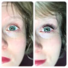 Eyelash Extensions Fort Worth B Lashes Beauty Parlor Closed 98 Photos U0026 11 Reviews Eyelash