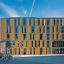 K He Holz Kreishaus Aachen Schindler Einzigartiges Aus Holz Metall