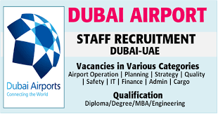 planning engineer jobs in dubai uae for americans hospital cargo jobs archives find latest jobs in dubai wejobz com