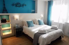 chambre d hote luchon villa blanca chambres d hôtes chambre tour à luchon clévacances