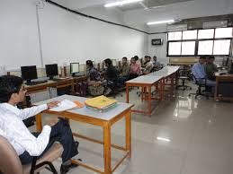 laboratory u v patel college of engineering