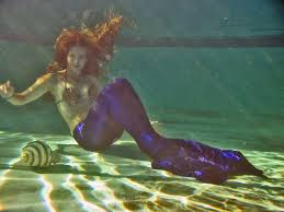 ohio state football mermaids real or not