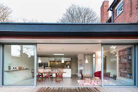 external sliding glass doors sunflex uk highly engineered aluminium sliding doors sunflex uk