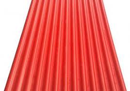 tettoia in plastica chiaro lexan foglio policarbonato prezzo lamiera grecata plastica