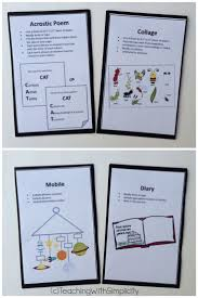 34 best interactive notebook ideas images on pinterest teaching