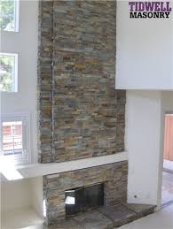 Fireplace Refacing Kits by Fireplace Refacing Cost Fireplace Design And Ideas