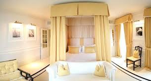 Light Yellow Bedroom Walls Yellow Bedroom Walls Best Yellow Walls Bedroom Ideas On Yellow