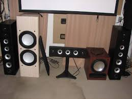 are two subwoofers better than one audioholics