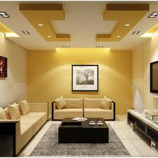 best 25 ceiling design ideas lighting best 25 ceiling lighting ideas on pinterest lighting