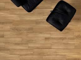 Wood Tile Bathroom Floor by Indoor Tile Bathroom Floor Porcelain Stoneware Easy Wood