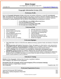 Professional Resume Review Professional Resume Writing Services Workplace Fairness Career