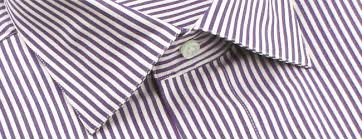custom made dress shirts for you at affordable price make your