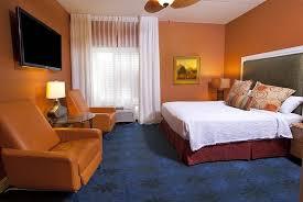 Comfort Inn And Suites Rapid City Sd 5 Closest Hotels To Rapid City Regional Airport Rap Tripadvisor