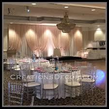 borgata home decor and lighting u2022 lighting decor
