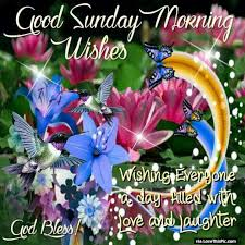 cool sunday morning wishes pictures photos and images for