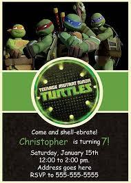 309 best ninja turtle party images on pinterest ninja turtle