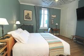 chambres d h es saumur chambres d hotes la lambertine laurence bahuon et alain cohen