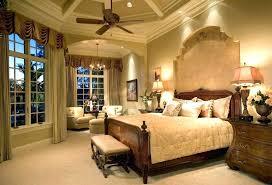 mediterranean style bedroom mediterranean style master bedroom master bedroom style with