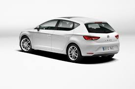 seat leon 2013 present review problems and specs