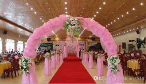 decorations for wedding decoration for wedding party wedding corners