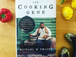 cooking gene michael twitty 10 12 bernicebennett
