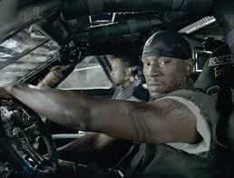 pictures death race man negroid movies celebrities