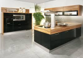 conception cuisine conception de cuisines sur mesure à sète cuisiniste areal