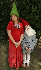 waldorf costumes burch