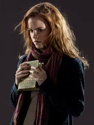 emma watson hermione granger wallpapers hermione granger images deathly hallows hd wallpaper and