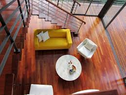 Living Room Decorating Ideas On A Low Budget 15 Ideal Designs For Low Budget Living Rooms Architecture U0026 Design