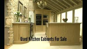 used kitchen cabinets for sale craigslist craigslist used kitchen cabinets craigslist nj kitchen cabinets for