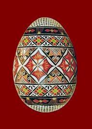 ukrainian easter eggs for sale easter eggs