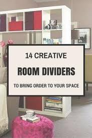 What Is A Studio Apartment Best 25 Studio Apartment Storage Ideas On Pinterest Studio