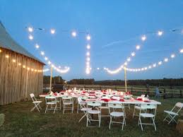 Outdoor Party Decorations by Party Decorations Celebration Advisor Wedding And Party