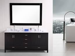 bathroom vintage bathroom light fixtures 50 font b vintage b