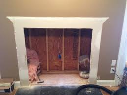 roxul insulation on insert hearth com forums home